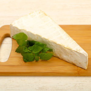 French-Brie
